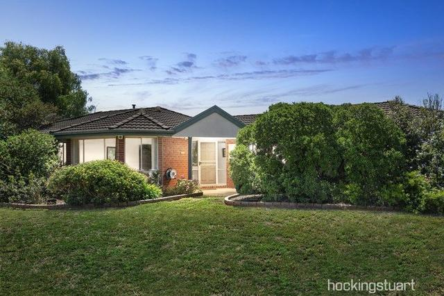 18 Parkview Close, VIC 3029
