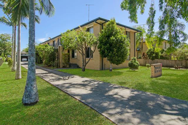 5/14 Honeysuckle Street, NSW 2485