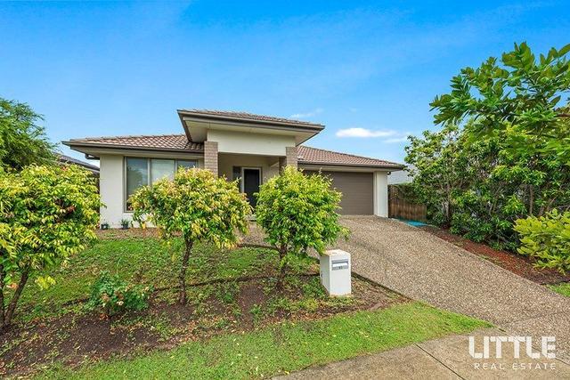83 Reedmans Road, QLD 4208