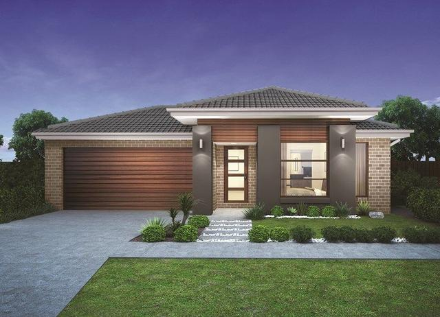 LOT 1103 Exford Waters Estate, VIC 3338