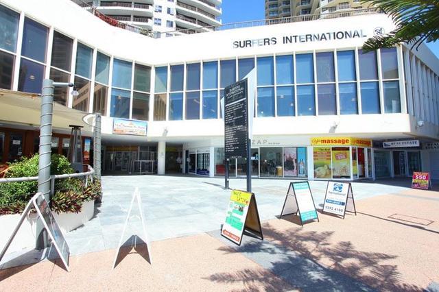 Shop 23/9 Trickett Street, QLD 4217
