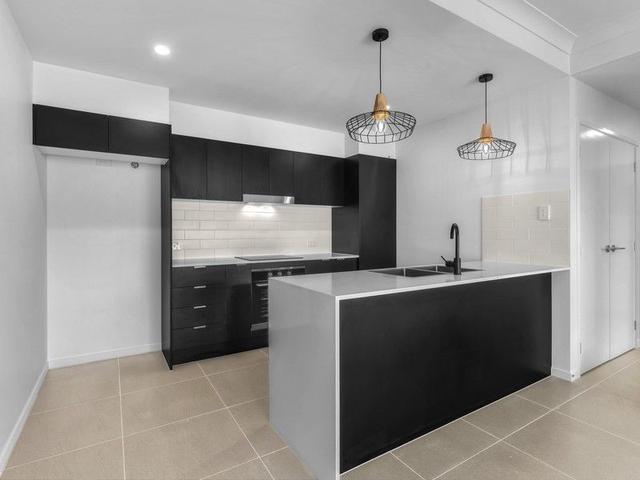 11/68 Lagonda Street, QLD 4103