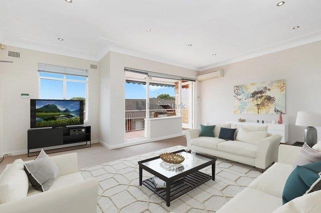11/182 Pacific Highway, NSW 2069