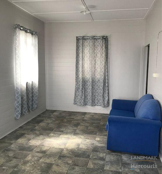 7/93 MacMillan Street, QLD 4807
