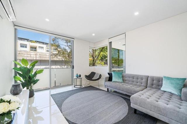 206/183-185 Mona Vale  Road, NSW 2075