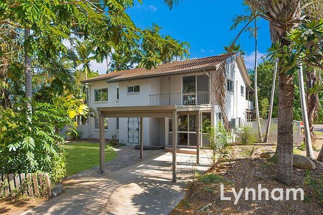 50 Jacaranda Crescent, QLD 4814