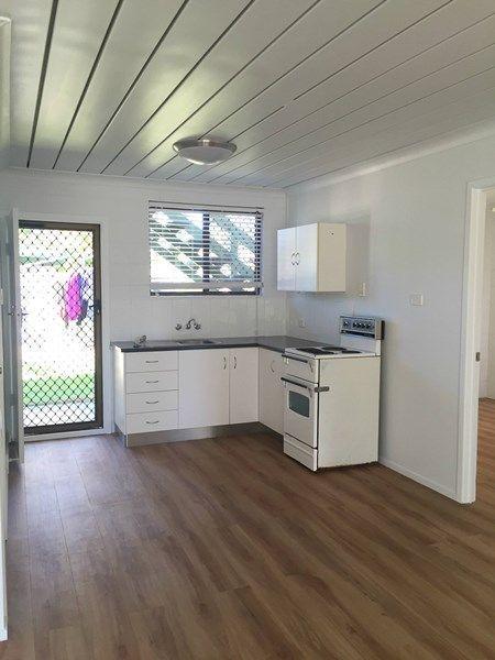 2/60 Matthew Flinders Drive, QLD 4703