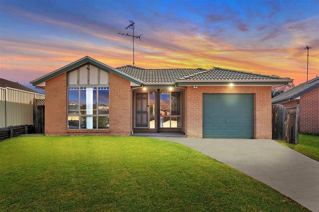 3 Dods Place, NSW 2767