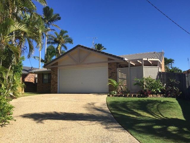 12 Naroma Court, QLD 4573
