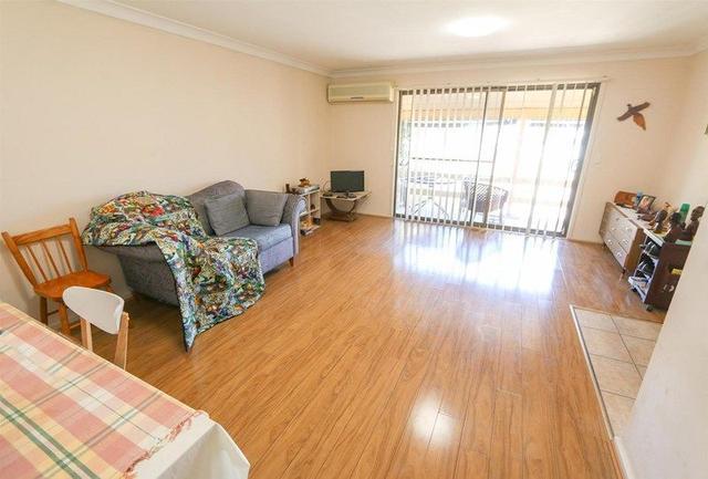 6/85 Kelso Street, NSW 2330