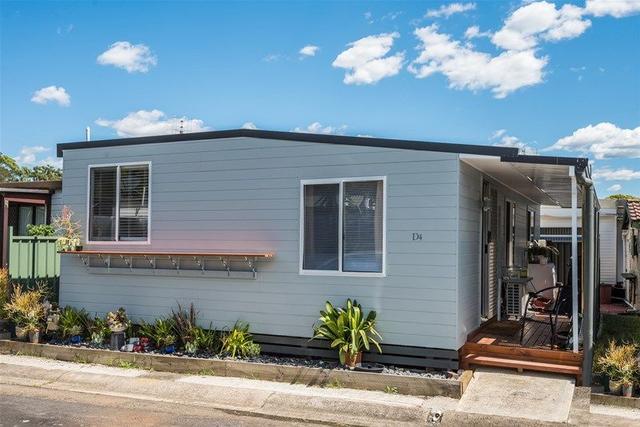 D4/9 Milpera Road, NSW 2251