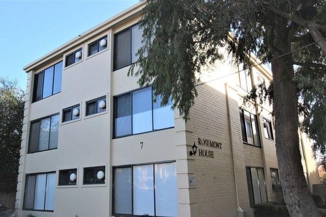 3/7-9 Farnham Court, VIC 3031