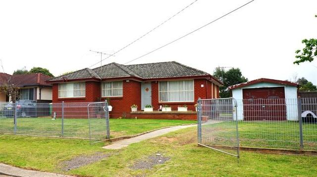 71 Ferngrove Road, NSW 2166