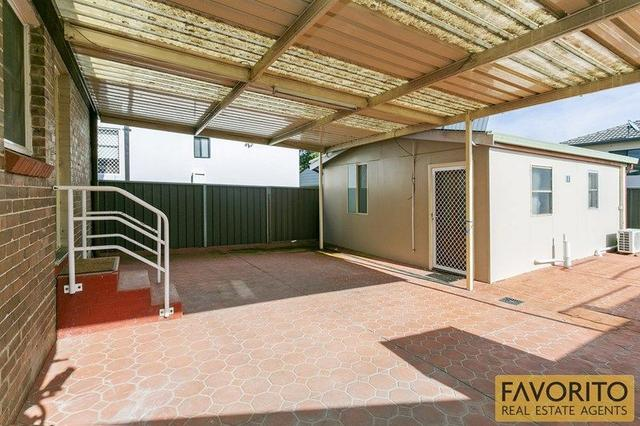 51a River Street, NSW 2206