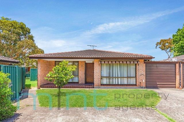 8/93 Lincoln Street, NSW 2191
