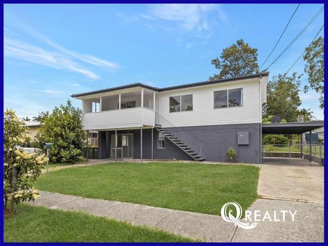 21 Elm Avenue, QLD 4114