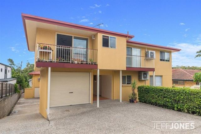 4/14 Harold Street, QLD 4121