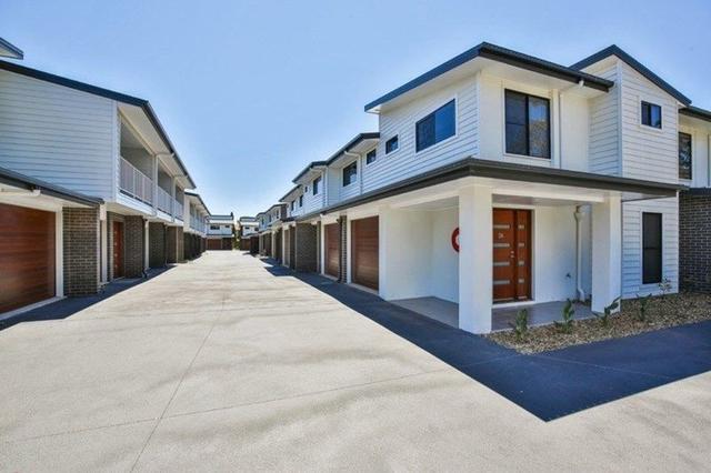 20/81 Vacy Street, QLD 4350