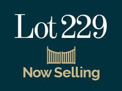 Lot 229 Paramount Boulevard, WA 6171