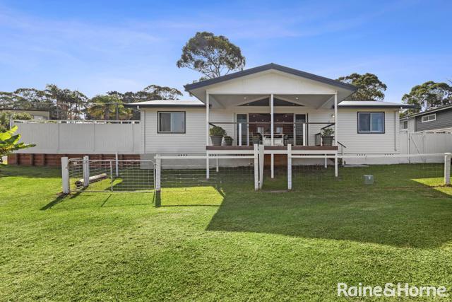 6 Neptune Street, NSW 2539