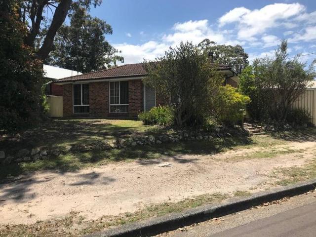 1 McKellar Boulevarde, NSW 2262