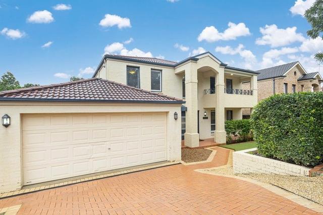 74 Perisher Road, NSW 2155