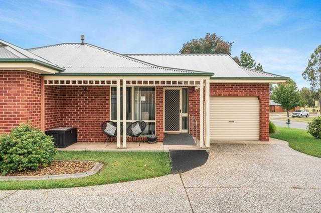 1/8 Wright Street, NSW 2640