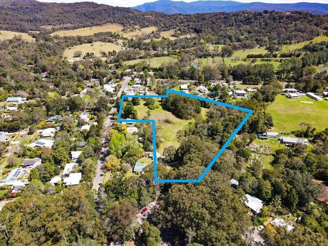 14 Forestry Road, QLD 4213