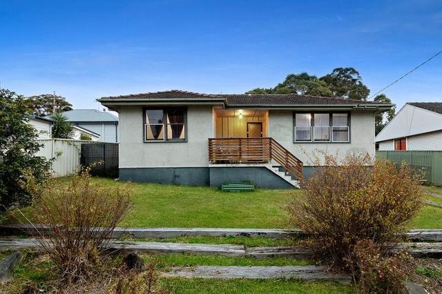 45 Allowah  Street, NSW 2298