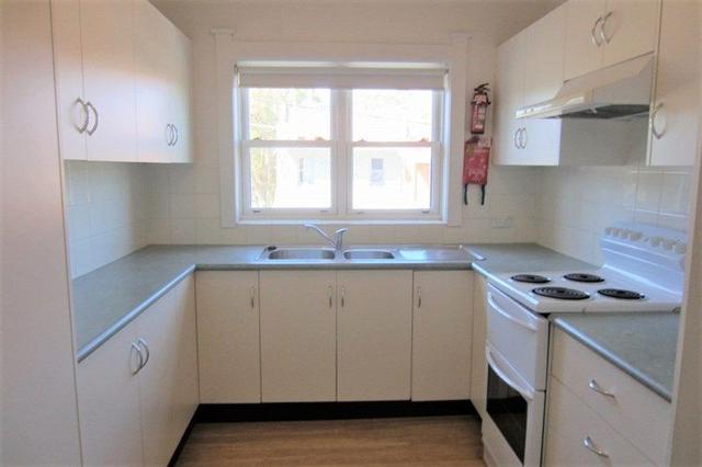 1/490 Penshurst Street, NSW 2069