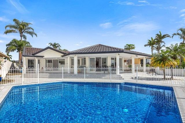 14 Key Biscayne, QLD 4226