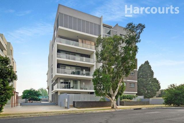 71/12-20 Tyler Street, NSW 2560