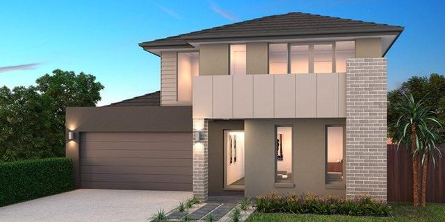 Lot 1106 Crabapple St, QLD 4510
