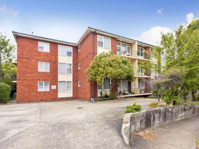 5/30 Ramsay Road, NSW 2046