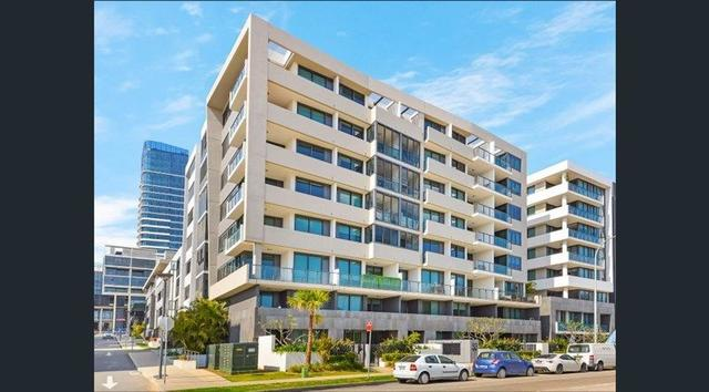 602/53 Hill Rd, NSW 2127