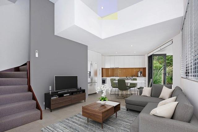 1/7a Mill St, NSW 2193