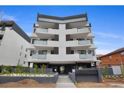 30/308 Great Western Highway, NSW 2145