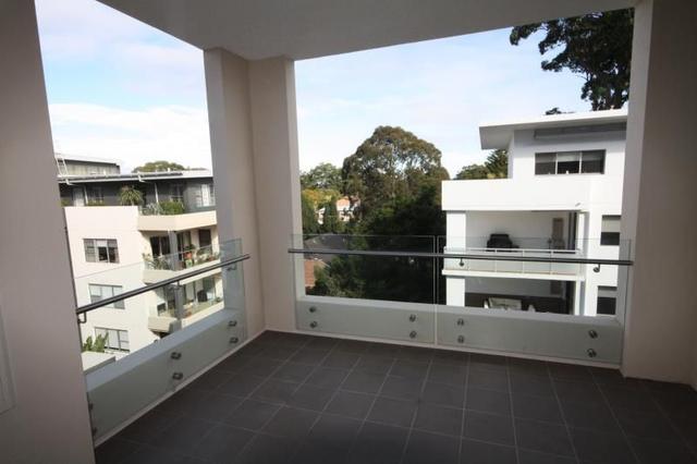 B402/6-14 Dumaresq Street, NSW 2072