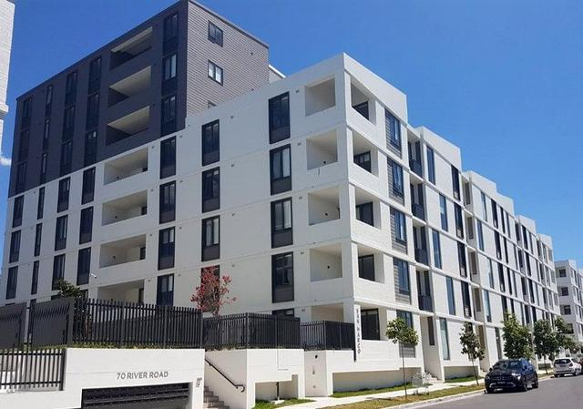214/62-74 River Road, NSW 2115