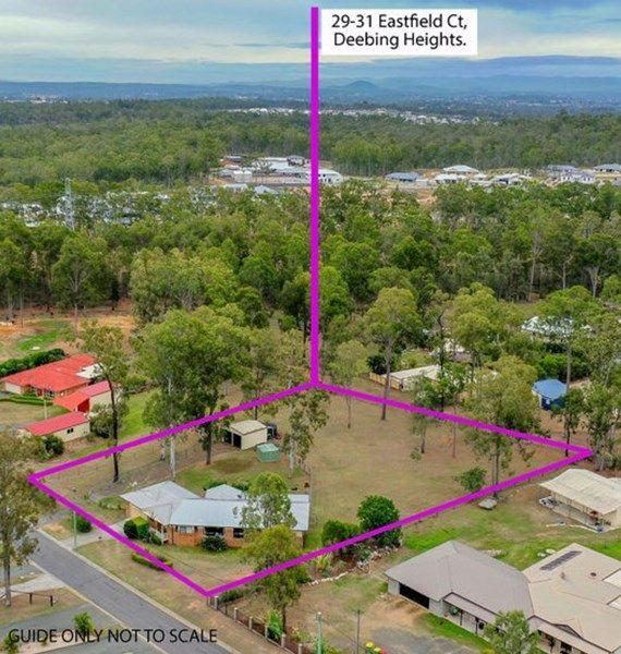 29-31 Eastfield Court, QLD 4306