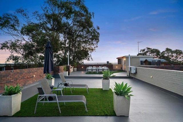 13/268-270 Pacific Highway, NSW 2065