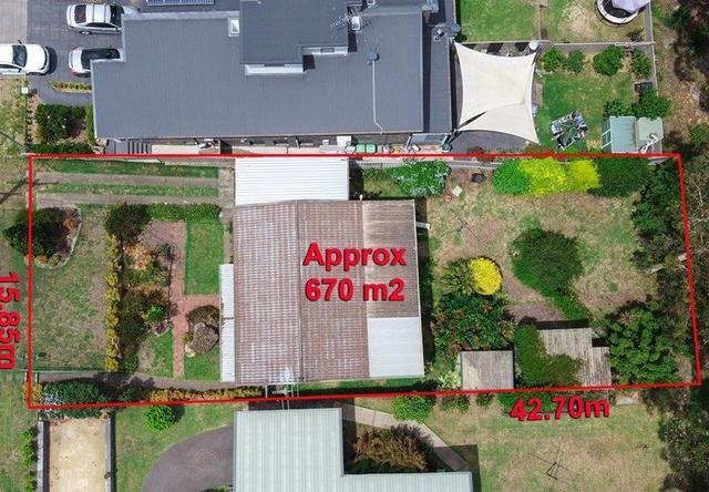 31 Sandakan Road, NSW 2212