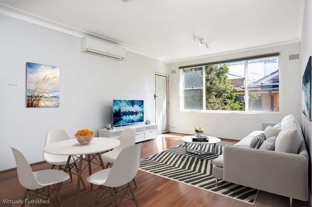 9/54 Alexandra Street, NSW 2047