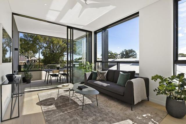 W111/1 Young Street, NSW 2031