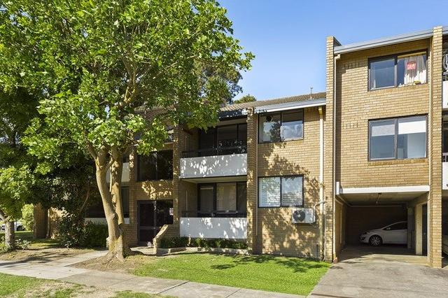 4/1072 Whitehorse Road, VIC 3128