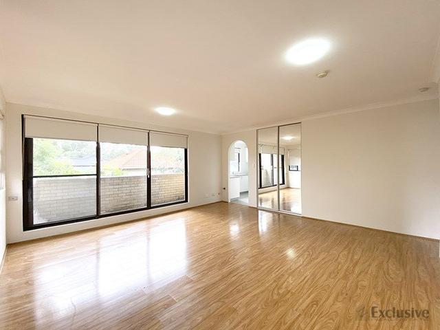 21/315 Burns Bay Road, NSW 2066