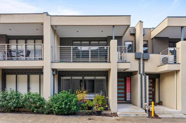 16/8 The Crossing, VIC 3023