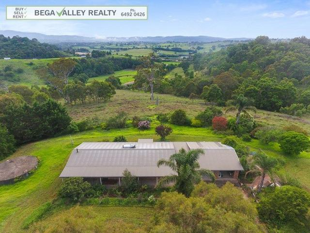 25 Gillcrest Drive, NSW 2550