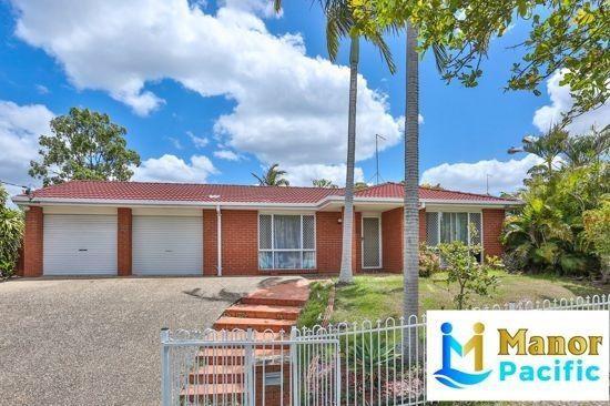 187 Waller Road, QLD 4118