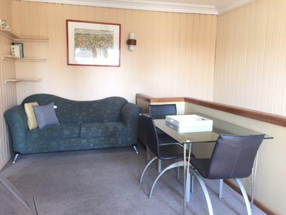 1/56 Glanfield Street, NSW 2035